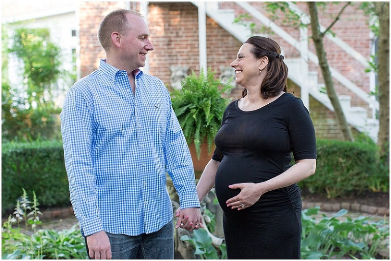 eastern-shore-maryland-maternity-photographer-photo_0003