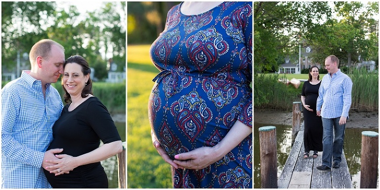 eastern-shore-maryland-maternity-photographer-photo_0022