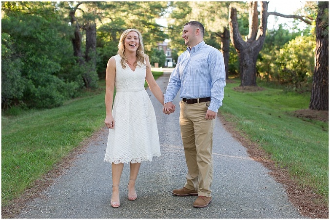 gibsons-grant-kent-island-maryland-wedding-photography-photo_0001