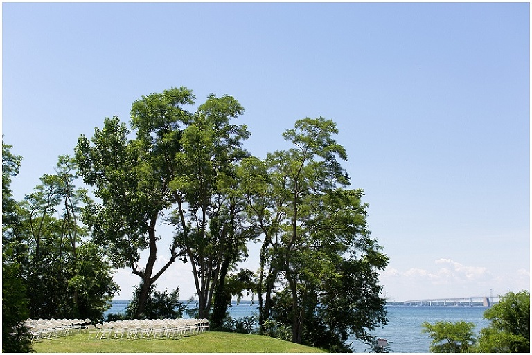 matapeake-beach-stevensville-maryland-wedding-photography-photo_0003