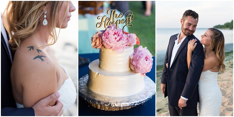 matapeake-beach-stevensville-maryland-wedding-photography-photo_0130