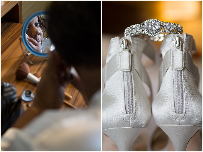 rusty-scupper-baltimore-wedding-photography-photo_0003