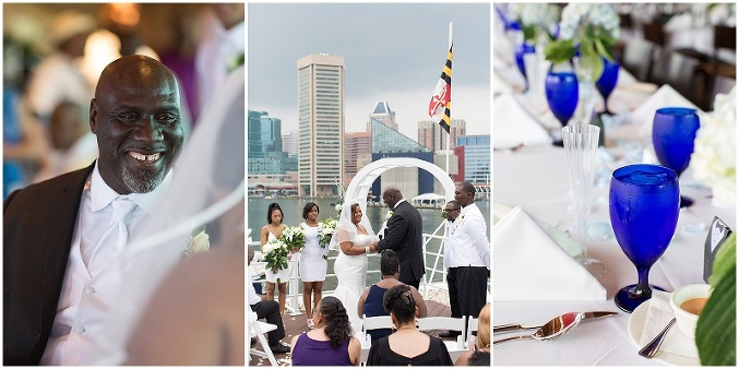 rusty-scupper-baltimore-wedding-photography-photo_0048