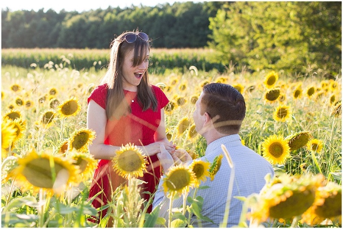 eastern-shore-maryland-proposal-engagement-photography-photo_0001