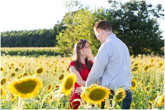 eastern-shore-maryland-proposal-engagement-photography-photo_0002
