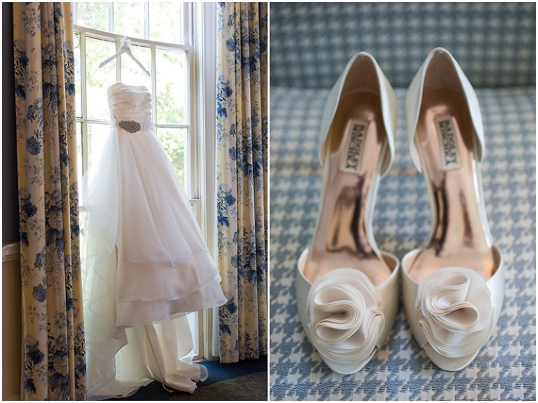 easton-maryland-tidewater-inn-wedding-photography-photo_0005