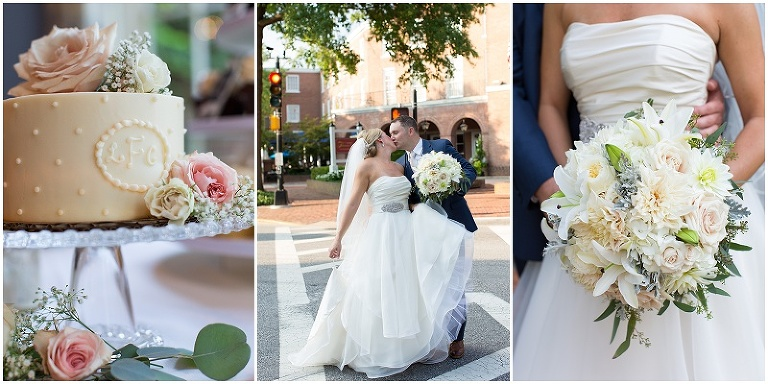 easton-maryland-tidewater-inn-wedding-photography-photo_0139
