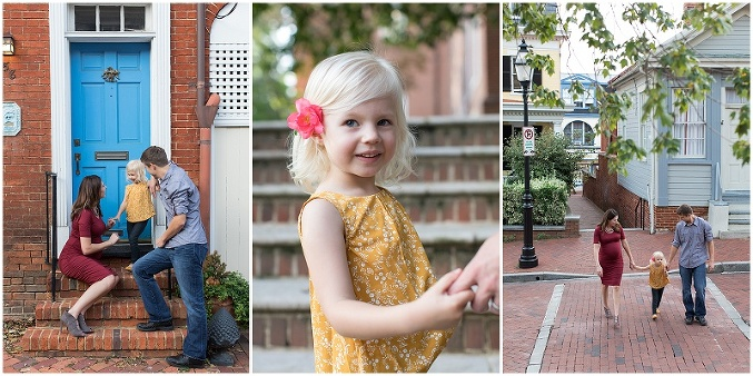 annapolis-maryland-family-photography-photo_0047