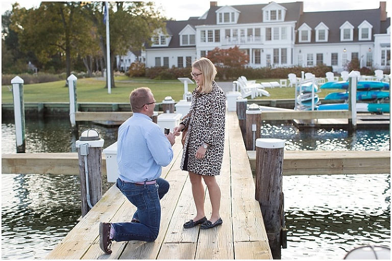 st-michaels-maryland-inn-at-perry-cabin-engagement-photography-photo_0002