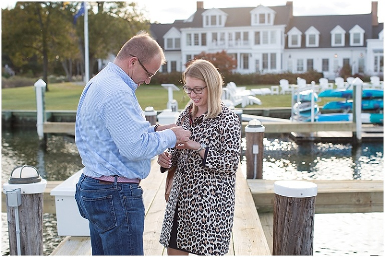 st-michaels-maryland-inn-at-perry-cabin-engagement-photography-photo_0003